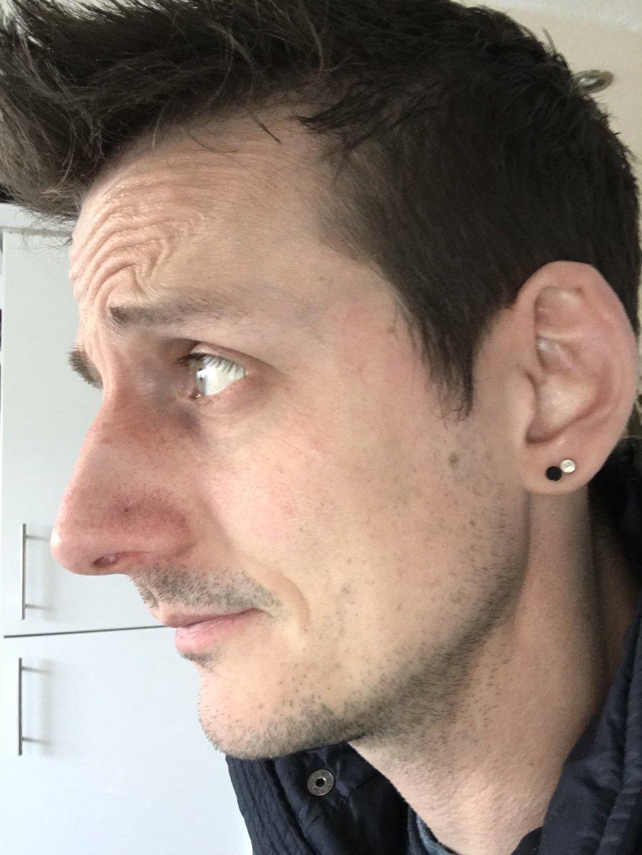 фото самого большого уха расположение