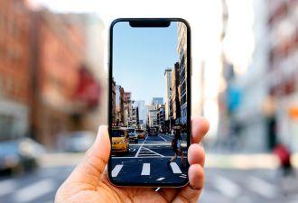 Всё, кроме айфона. 20 бюджетных смартфонов для повседневных задач с сайта Gearbest