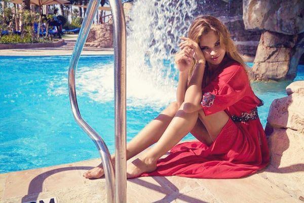 Видео молодые русские девочки пищат от секса