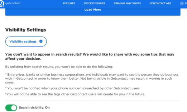 Get Contact позволяет заглянуть в чужой список контактов. Как это работает, стоит ли скачивать и как удалиться