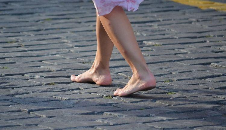 https://medialeaks.ru/wp-content/uploads/2018/03/barefoot-03-750x433.jpg
