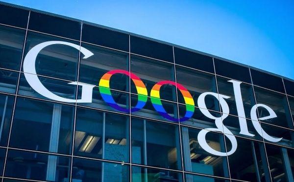 Бывший сотрудник подал на Google в суд за расизм. Обвинение: Google отдаёт предпочтение темнокожим