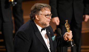 «Оскар» за лучший фильм получила картина «Форма воды» Гильермо дель Торо. Фанаты «Трёх билбордов» рвут и мечут