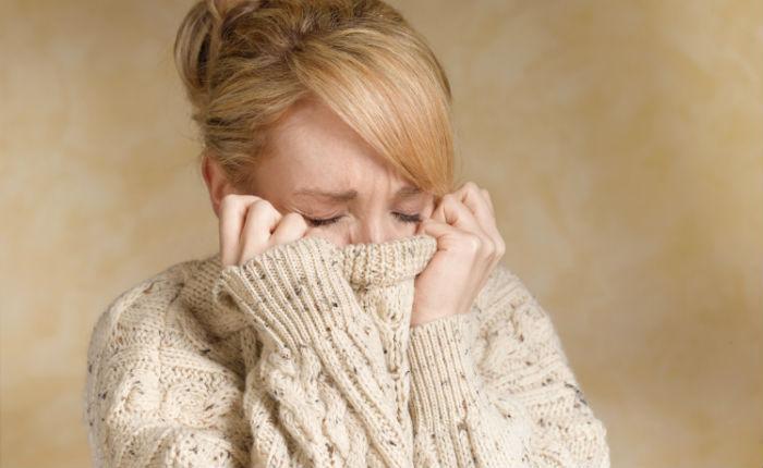 Что такое фобофобия и какие у неё симптомы? Боязнь страхов может усилить фобии человека или вызвать новые