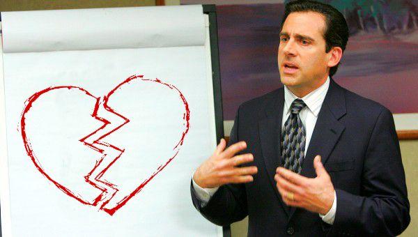 Парень доказал девушке свои навыки разбивателя сердечек, но пришлось составить подробное резюме