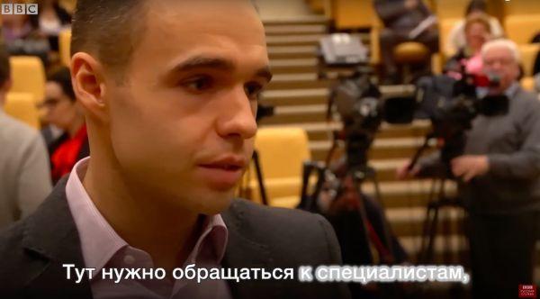 Народные избранники Государственной думы РФнесмогли пояснить, что такое ключи шифрования Telegram