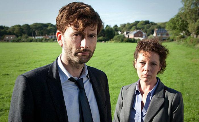 Сериальные фанаты вывели три типа британских детективов. Ваше любимое шоу в них тоже попадает