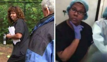 Хип-хоп в операционной и пранки с наркозом. Как хирург-ютубер стала кошмаром для пациентов