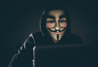 Следственный комитет хочет упразднить анонимность в российском интернете. Всё ради борьбы с «группами смерти»
