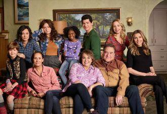 Бьющий рекорды популярности сериал закрыли из-за одного твита актрисы. Закрыли тоже одним твитом