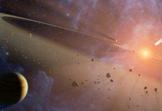 NASA выпустило симулятор путешествий по экзопланетам. Бюджетный способ летать к инопланетянам