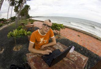 Как освоить профессию программиста или веб-дизайнера? Гид Medialeaks