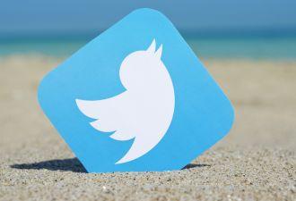 Почему нужно срочно менять пароль в Twitter и как это сделать прямо сейчас