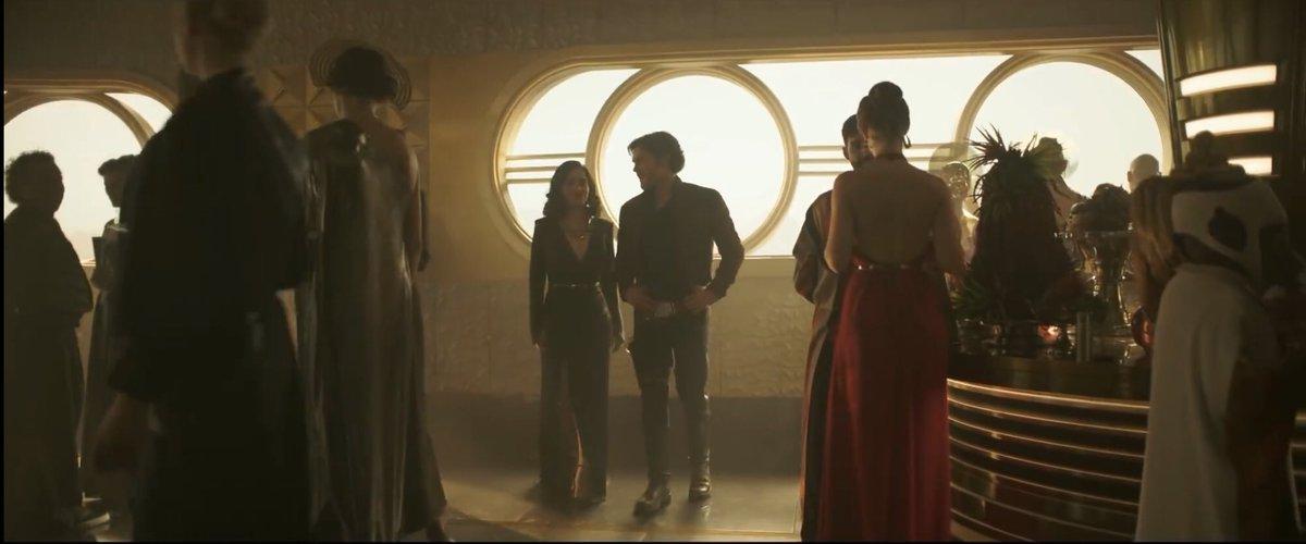 Хан Соло. Звёздные войны. Истории / Solo: A Star Wars Story [2018]: Один в поле. Почему спин-офф про Хана Соло признали первым провалом «Звёздных войн»
