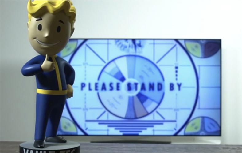 Bethesda анонсировала Fallout 76. Первая онлайн-игра по вселенной, основная локация и другие слухи о проекте