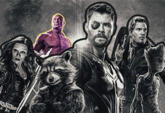 Дракс выдал огого какой спойлер про четвёртых «Мстителей». Как теперь утерпеть до их премьеры — непонятно