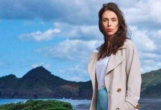 Новозеландский депутат обозвал премьера «глупой маленькой девочкой». Наглеца ищут уже неделю
