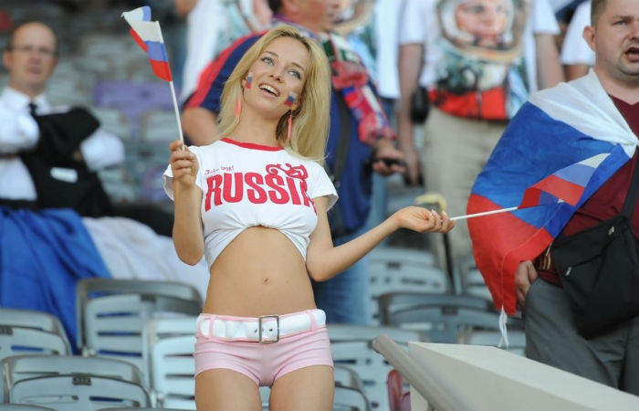 Русская порнозвезда наталья