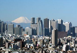 Airbnb отменила 80 % бронирований в Японии. Что происходит и как не остаться на улице, приехав в страну