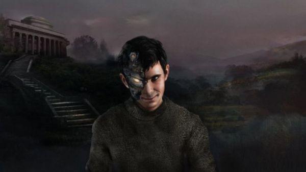 Тест Нормана. Разработчики создали искусственный интеллект, который мыслит как маньяк-психопат