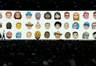 Что такое новые Memoji от Apple и как создать эмодзи со своим лицом. Если, конечно, они вам понравятся