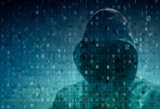 Спаси мир от киберугроз: игра Medialeaks. Землянам грозит опасность!