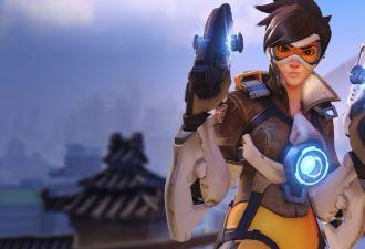 Корейский геймер получил год тюрьмы за создание чита к Overwatch. Он слишком хорошо прицеливался