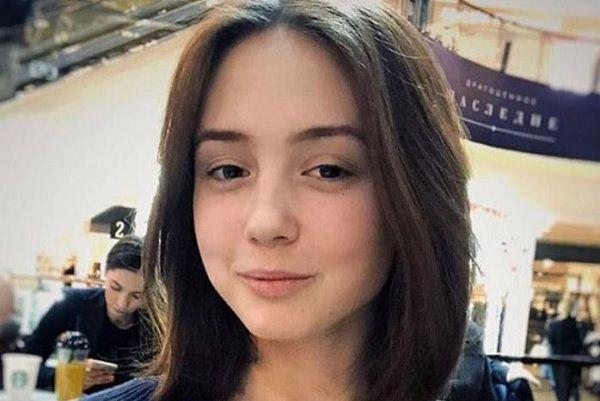 https://medialeaks.ru/wp-content/uploads/2018/06/pugovka-05-600x401.jpg