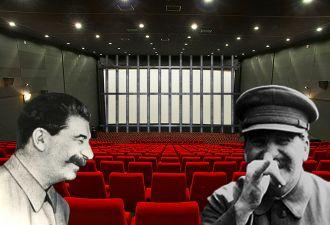 Больше никакой классики в кино. Новый закон не позволит проводить независимые кинофестивали