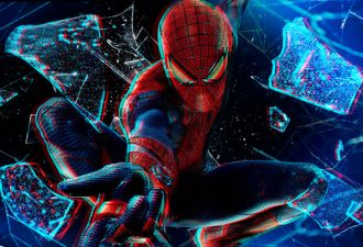 Парень нашёл под экраном iMac живого паука. Да, такое случается, и вам теперь с этим жить