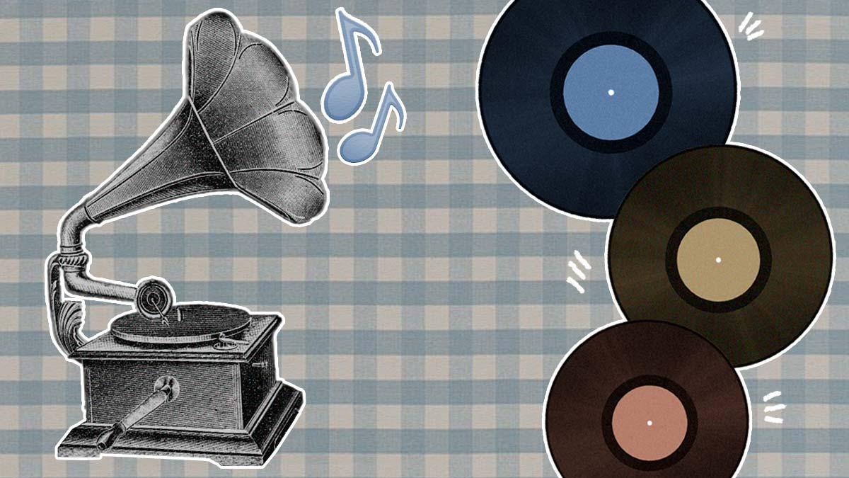 Самая хипстерская штука. Как выбрать виниловый проигрыватель в эпоху цифровой музыки