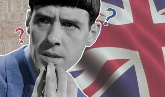 «Я слишком стар» и «Зачем учить, если есть Google Translate»: 10 мифов про английский язык
