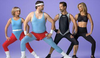 Скажи «нет» фитнес-пабликам. Тренер смогла похудеть, только нарушив святые заветы здорового образа жизни