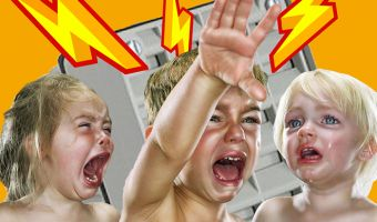 Британка придумала идеальный способ избавиться от детских криков под окном. Это жестоко, но законно