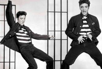 Учёные создали нейросеть, которая заставит вас танцевать без подготовки и как профи. Правда, только на видео