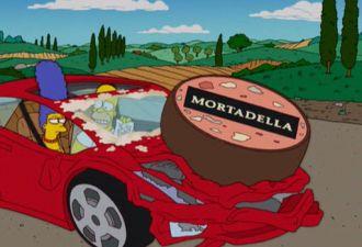 Британец арендовал Lamborghini и получил 33 штрафа за 3 часа. Этой суммы хватило бы, чтобы купить автопарк