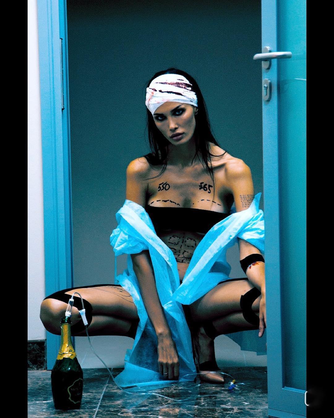 Пьяная жена дала всем, рабыни в подвале бдсм
