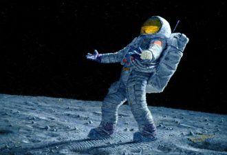 Стажёр NASA так послала мужчину в твиттере, что лишилась работы. Тот случай, когда не узнал аватарку босса
