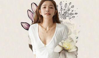 Дизайнеру с Тайваня 43 года, но выглядит она на 18. Вечная молодость в её семье — обычное дело