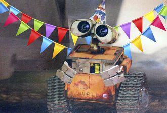 Одиночество, пыль и тишина. Марсоход Curiosity отметил день рождения так, что фанаты не могли сдержать слёз