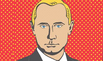 Путин ожидаемо предложил смягчить пенсионную реформу. В твиттере уже предположили, к чему это приведёт