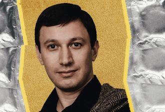 Пиарщик сравнил депутата с презервативом. Прокуроры уже два месяца решают, считать ли это оскорблением
