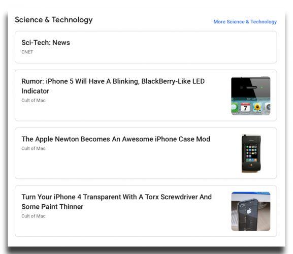 «Связной» запустил обмен старых ноутбуков Apple нановые сдоплатой