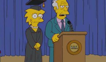 Американка придумала, как диплом может принести пользу. И теперь он согреет её даже в холодный зимний день