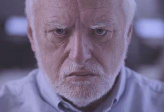 Клиенты Сбербанка узнали, что им не дадут кредитки после 65 лет. И вылили на него гнев из-за реформы пенсий