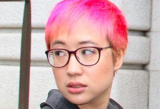 Журналистка из Азии хейтила другие расы в твиттере, но The New York Times на её стороне