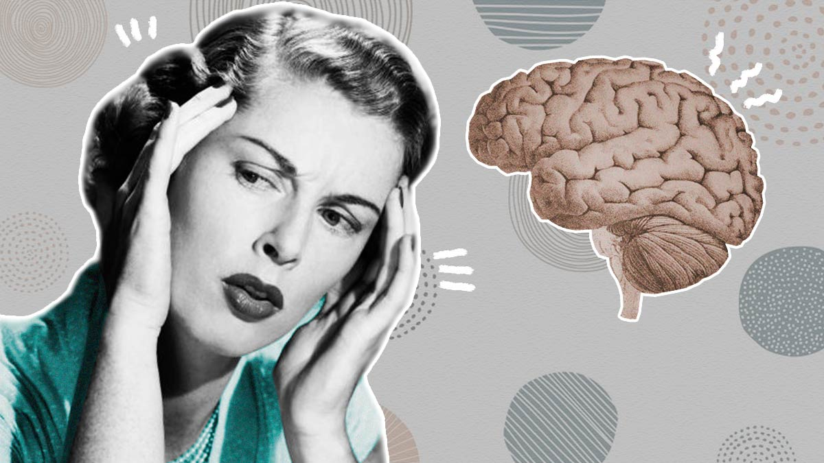 Как я прокачала свой эмоциональный интеллект и испытала весь спектр чувств
