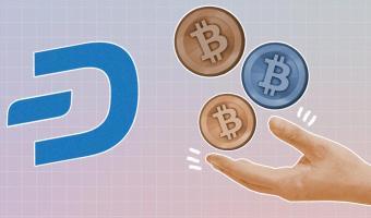 «Скоро крипта станет новым iPhone»: консультант Dash о будущем криптоденег