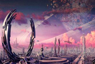 Будущее, которое мы не заслужили. Топ технологий из фантастики, ставших реальностью за последние 10 лет