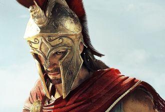 Игра. Герой или тиран — кем ты войдёшь в историю?